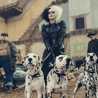 Cruella : une origine-story d'enfer
