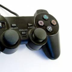 Ventes de jeux vidéo en France ... la PS3 en grande forme !