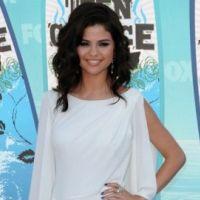 Selena Gomez ... Elle nous dévoile sa passion pour la cuisine