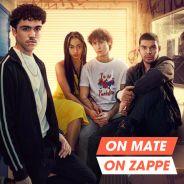 Mortel saison 2 : faut-il regarder la suite de la série française de Netflix ?