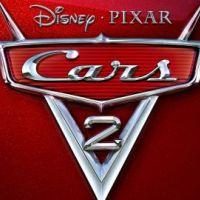 Cars 2 ... La 1ere bande annonce en VF est là