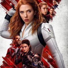 Black Widow : pourquoi c'est LE film à voir absolument cet été au cinéma