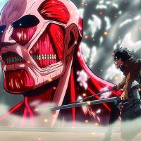 L'Attaque des Titans : un personnage culte aurait dû mourir à la fin, la mort censurée par l'éditeur