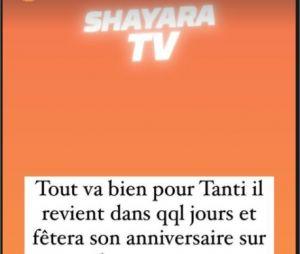 Julien Tanti devrait réintégrer le tournage des Marseillais vs le reste du monde 6 selon Sharayatv