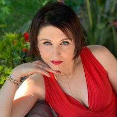 Amandine Pellissard victime d'une fausse couche : elle annonce la perte de son bébé 😥