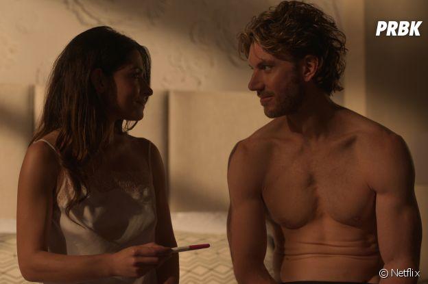 Sex/Life saison 2 : nos théories sur la suite de la série Netflix