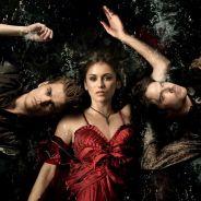 The Vampire Diaries : ces acteurs qui ont failli être au casting