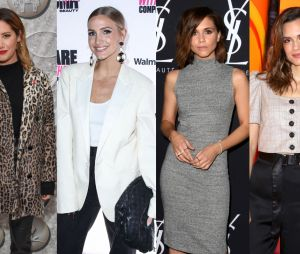 The Vampire Diaries : les actrices qui ont failli jouer Elena