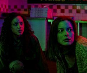 Fear Street : un quatrième film est-il possible ? Kiana Madeira (Deena) donne des infos