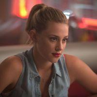 Lili Reinhart : interdiction de la regarder dans les yeux sur le tournage de Riverdale ? Elle réagit