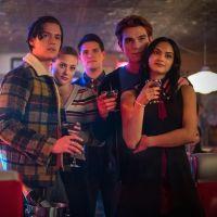 Riverdale saison 5 : les personnages ont failli être des sorcières (non, ce n'est pas une blague)
