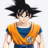 Dragon Ball Super : le nouveau film sera en CGI, teaser + premières infos dévoilées sur Super Hero