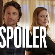 Virgin River saison 4 : 9 théories sur la suite (potentielle) de la série Netflix