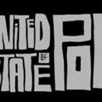 DJ Earworm ... United State of Pop 2010 (Don't Stop the Pop) enfin en écoute