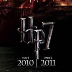 Harry Potter ... C'est désormais bel et bien fini