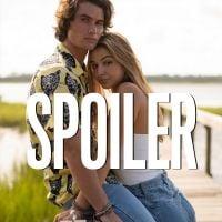 Outer Banks saison 3 : les premières infos sur la possible suite de la série