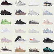 Yeezy Day 2021 : le jour le plus fou a commencé et les fans de sneakers ont déjà le seum