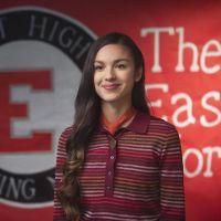 High School Musical, la série saison 3 : Olivia Rodrigo de retour ? Le créateur sème le doute