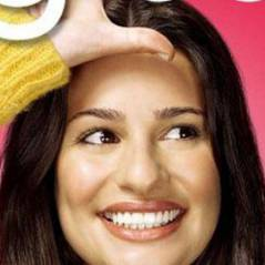 Lea Michele de la série Glee fan de ... Gwyneth Paltrow