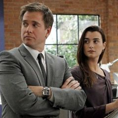 NCIS saison 19 : Michael Weatherly (Tony) enfin de retour ? La photo qui sème le doute