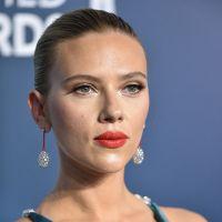 Scarlett Johansson maman d'un 2ème enfant : son mari Colin Jost dévoile le sexe et le prénom du bébé