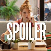 Valeria saison 3 : voici ce qu'il pourrait se passer dans la potentielle suite