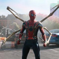Spider-Man 3 - No Way Home : Peter et Doctor Strange dérèglent l'univers, retour des pires méchants