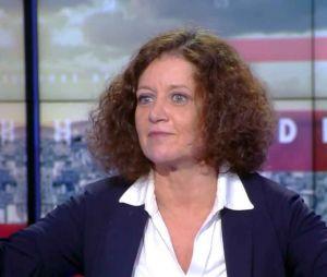 Elisabeth Lévy devrait faire partie des nouveaux chroniqueurs de TPMP