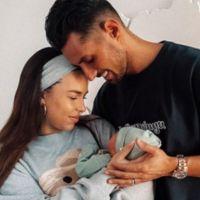 Stéphanie Durant maman : la star des Marseillais a donné naissance à son premier enfant