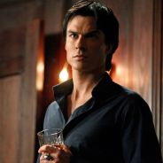 The Vampire Diaries : Damon a failli mourir dans le dernier épisode