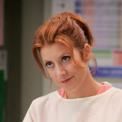 Grey's Anatomy saison 18 : Addison Montgomery (Kate Walsh) de retour !