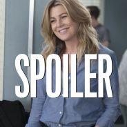 Grey's Anatomy saison 18 : un autre personnage fait son retour