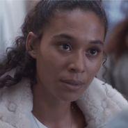 Validé saison 2 : Sara, la nouvelle star de la série, se dévoile dans la bande-annonce