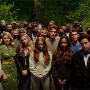 Riverdale : les acteurs demandent la libération du père du créateur, arrêté au Nicaragua