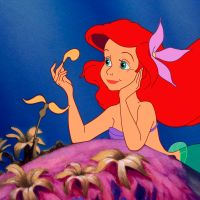 La Petite Sirène : date de sortie, casting... tout ce que l'on sait sur le remake du film Disney
