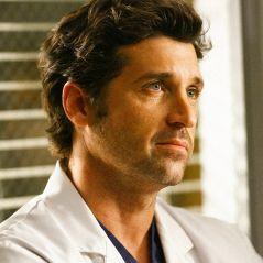 """Grey's Anatomy : Patrick Dempsey """"terrifiant"""" sur le tournage, révélations choc sur son départ"""