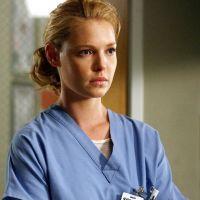 Grey's Anatomy : Katherine Heigl diva ? Elle met les choses au clair sur les raisons de son départ