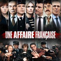 Une affaire française : voilà pourquoi les parents Villemin n'ont pas été contactés pour la série