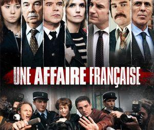 Une affaire française : pourquoi les parents Villemin n'ont pas été contactés pour la série