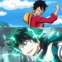 One Piece, My Hero Academia... les mangas en simultrad gratuit grâce à Glénat et Manga Plus