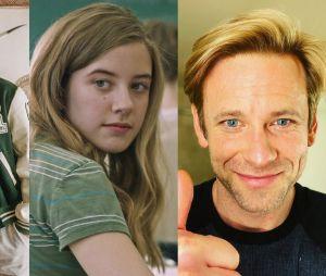 Pretty Little Liars - Original Sin : Alex Aiono, Mallory Bechtel et Eric Johnson au casting