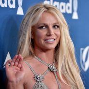 Britney Spears : finie la tutelle de son père, il a été officiellement suspendu par un tribunal