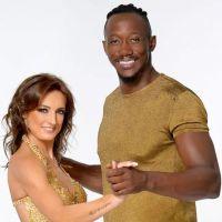 Danse avec les stars 2021 : Moussa Niang éliminé, Bilal Hassani encore éblouissant
