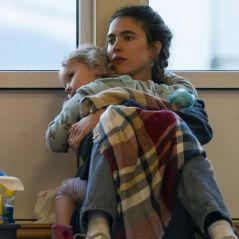 Maid : la série Netflix est-elle inspirée d'une histoire vraie ?