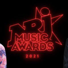 NMA 2021 : Dadju, Justin Bieber, Louane... Les nominations annoncées