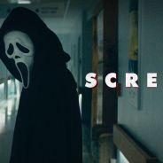 Scream : casting, date de sortie, bande-annonce... tout ce que l'on sait