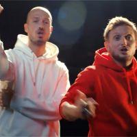 McFly et Carlito annoncent leur premier album et dévoilent le clip de Je scrolle