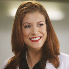 Grey's Anatomy saison 18 : combien de temps Addison va-t-elle rester dans la série ?