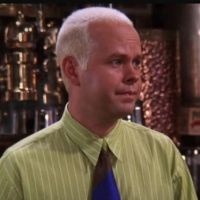 Mort de James Michael Tyler, inoubliable Gunther de Friends : les stars du show lui rendent hommage