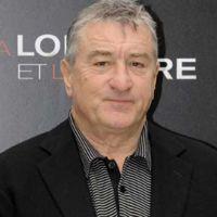 Festival de Cannes 2011 ... Robert de Niro sera le président